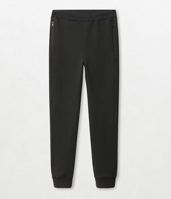 Sweatpants Miel | Napapijri