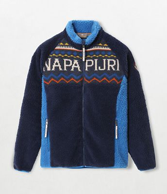 Fleece Thia | Napapijri