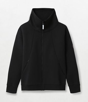 Sweat-shirt zippé Biel | Napapijri