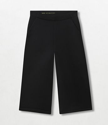 Sweatpants Miel  Wide | Napapijri