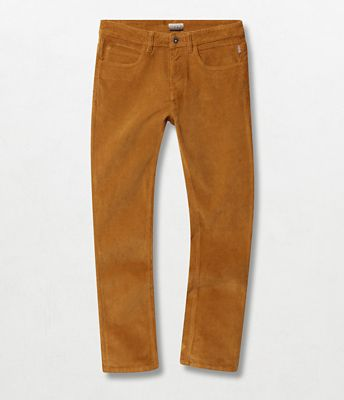 5 pocket trousers Medford | Napapijri