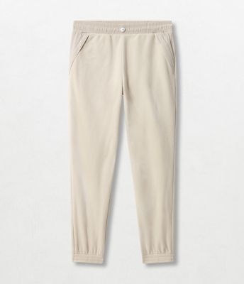 Sweatpants Mael | Napapijri