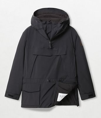 Anorak Superlight Skidoo | Napapijri