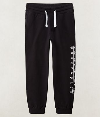Sweatpants Moli | Napapijri