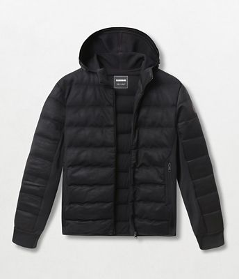 Short Jacket Ze-K230 | Napapijri