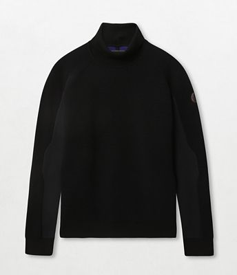 Sweater Ze-K237 | Napapijri