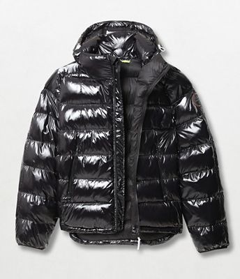 Steppjacke Art Superlight Shiny | Napapijri