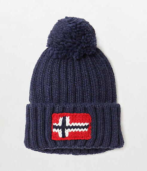 Großhandel 2019 Marke M Kinder Winter Daunenweste Feder Weskit Jacken Kinder Casual Westen Mantel Daunenmantel Oberbekleidung Größe: 110 150 Von