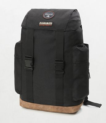 Backpack Hoyage | Napapijri
