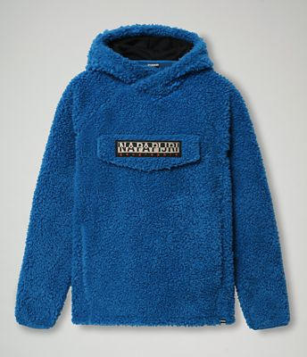 Fleece Telve | Napapijri