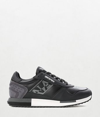Trainers Virtus Leather | Napapijri