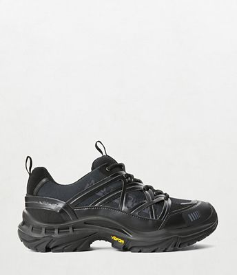 Trainers Supertrail | Napapijri