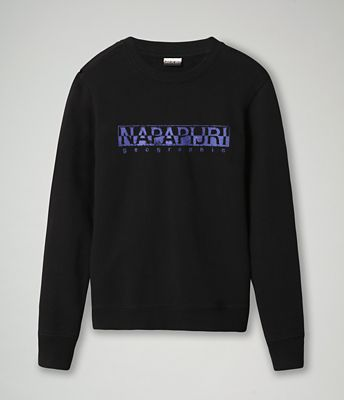 Sweat-shirt Bolanos | Napapijri