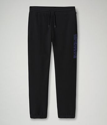 Sweatpants  Molanos | Napapijri