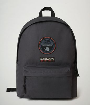 Backpack Voyage Laptop | Napapijri