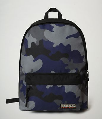 Backpack Han Print | Napapijri