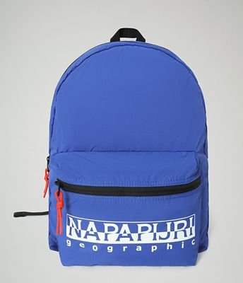 Backpack Hack | Napapijri