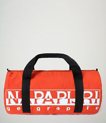 Duffle-Bag Hack | Napapijri