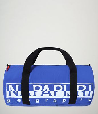 Duffle bag Hack | Napapijri