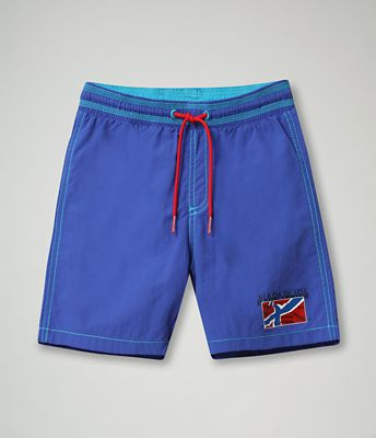 Swimming trunks Vally | Napapijri