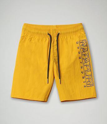 Swimming trunks Voli | Napapijri