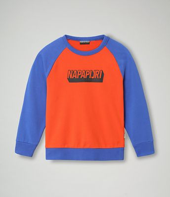 Sweater Ben | Napapijri