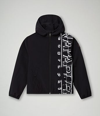 Short jacket Alu | Napapijri