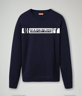 Sweat-shirt Begy | Napapijri