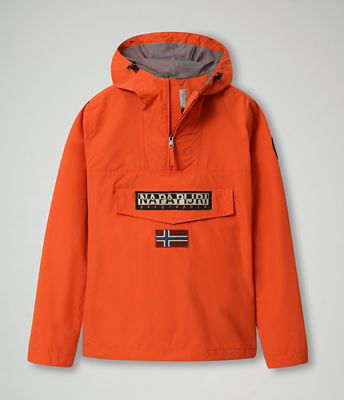 Veste Rainforest Summer Tribe | Napapijri