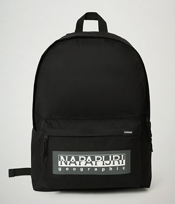 Backpack Hox | Napapijri