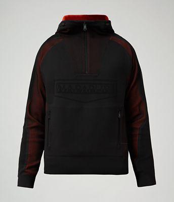 Jacket Ze-K5   Napapijri   official store