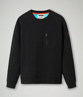 Sweat-shirt Bilbe | Napapijri
