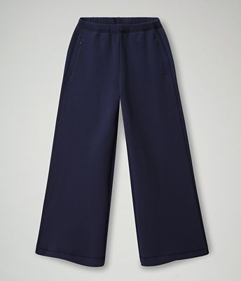 Trousers Milbe Wide | Napapijri