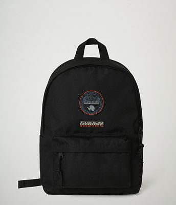 Backpack Voyage Mini | Napapijri