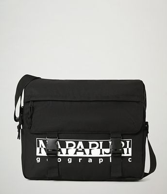 Messenger bag Happy | Napapijri