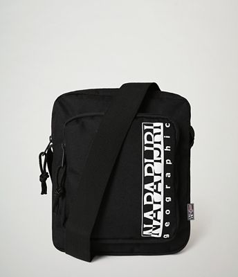 Crossbody bag Happy Pocket | Napapijri