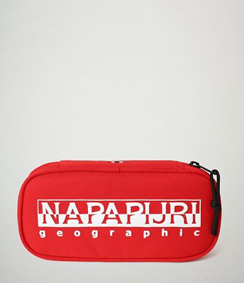 Trousse Happy | Napapijri