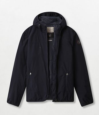 Short Jacket Avalon | Napapijri