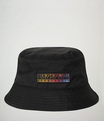 Hat French   Napapijri   official store