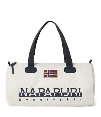 Backpack Houna | Napapijri