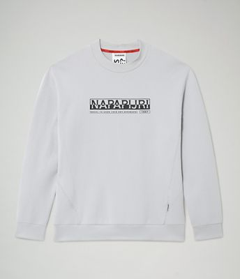 Sweat-shirt Oodi | Napapijri