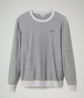 Crew neck jumper Doril | Napapijri
