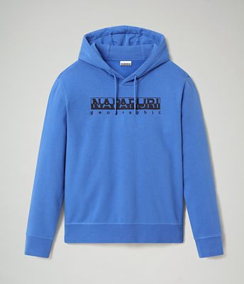 Sweat-shirt à capuche Bebel | Napapijri