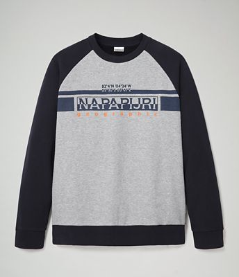 Sweat-shirt Brilo | Napapijri
