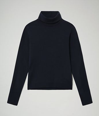 Sweat-shirt Ze-K315 | Napapijri