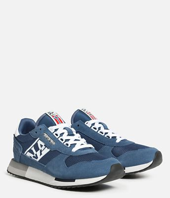Chaussures Sneakers Virtus Summer | Napapijri