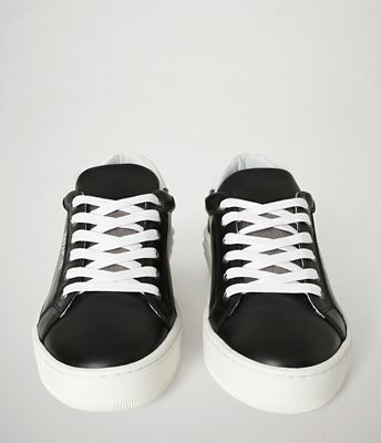 Trainers Dew  Leather | Napapijri
