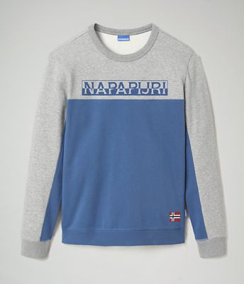 Sweater Ice | Napapijri