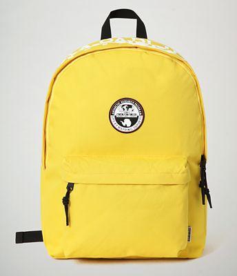 Backpack Happy | Napapijri