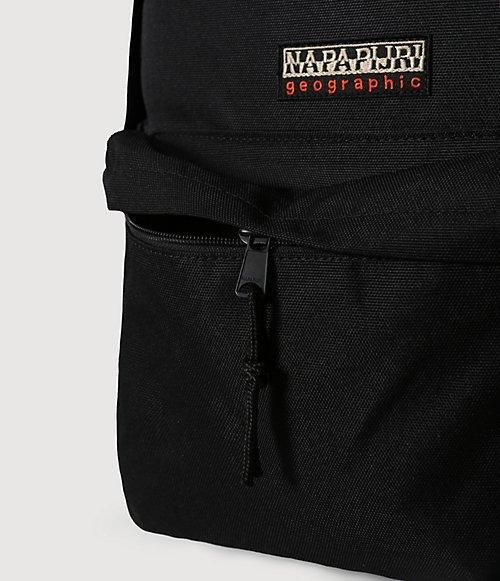 Backpack Voyage Laptop-